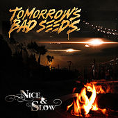 Nice & Slow by Tomorrows Bad Seeds