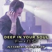 Deep in Your Soul de Alexandre Pachabezian
