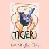 Elvis de The Tiger