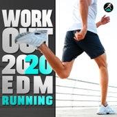 Workout 2020 EDM Running de Workout Electronica