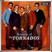 Earthy by The Tornados
