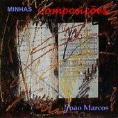 Minhas Composições de João Marcos
