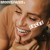 Groove Faces 2 de Various Artists