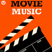 Movie Music van Various Artists