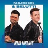 Marcos & Belutti Mais Tocadas by Marcos & Belutti