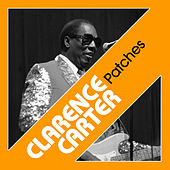 Patches de Clarence Carter