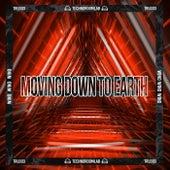 Moving Down to Earth de Wino