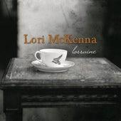 Lorraine de Lori McKenna