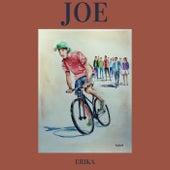Joe de Erika
