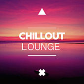 Chillout Lounge by Ibiza Lounge