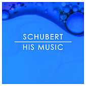 Schubert: His Music de Franz Schubert