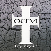 Try Again de Ocevi
