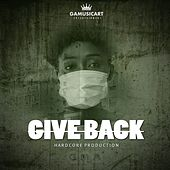 Give Back by Various Artists
