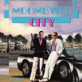 Moombvice City by Dingo