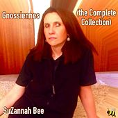 Gnossiennes (the Complete Collection) de Suzannah Bee