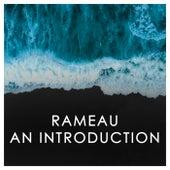 Rameau: An Introduction de Various Artists