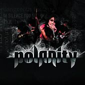 Polarity by Polarity