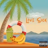 Love Sick de Chini