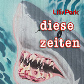 Diese Zeiten by LilisPark