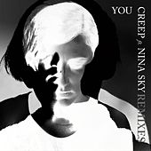 You Feat. Nina Sky von Creep
