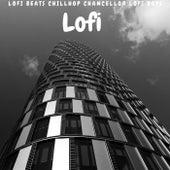 Lofi by Lo Fi Beats