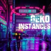 Instances von Geko