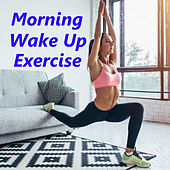 Morning Wake Up Exercise de Various Artists