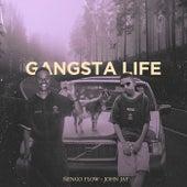 Gangsta Life de Ñengo Flow