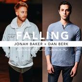 Falling (Acoustic) de Dan Berk and Jonah Baker