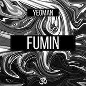 Fumin von Yeoman