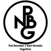 Together by Pat Benatar & Neil Giraldo
