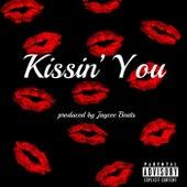 Kissin' You by Murph