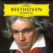 Beethoven: Essentiel de Ludwig van Beethoven