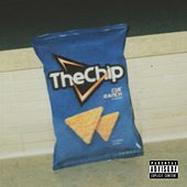 The Chip von OnCue
