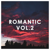 Romantic Vol.2 de Gabriel Fauré