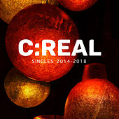 Singles 2014-2018 von C Real