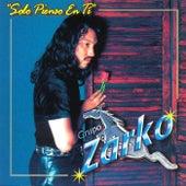 Solo Pienso En Ti by Grupo Zarko