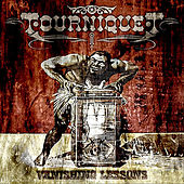 Vanishing Lessons by Tourniquet