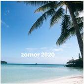 Zomer 2020 - Zomerhits 2020 - Zomer hits 2020 van Various Artists