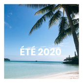 ÉTÉ 2020 de Various Artists