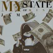 My State of Mind by Jamal J.
