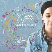 Reconcile de Sarah Smith