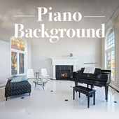 Piano Background by Various Artists