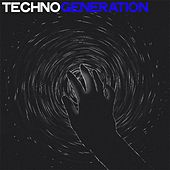 Techno Generation (Generation Techno Music Style 2020) by Various Artists
