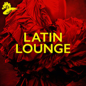 Latin Lounge de Various Artists