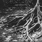 Jimmy Reggae Dub by Jim