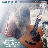 Eachother de Grace Potter