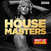 House Masters - Best of House de Various Artists