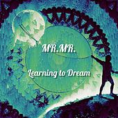 Learning to Dream by Mr. Mister