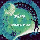 Learning to Dream de Mr. Mister